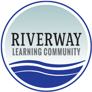 Riverway Learning Community