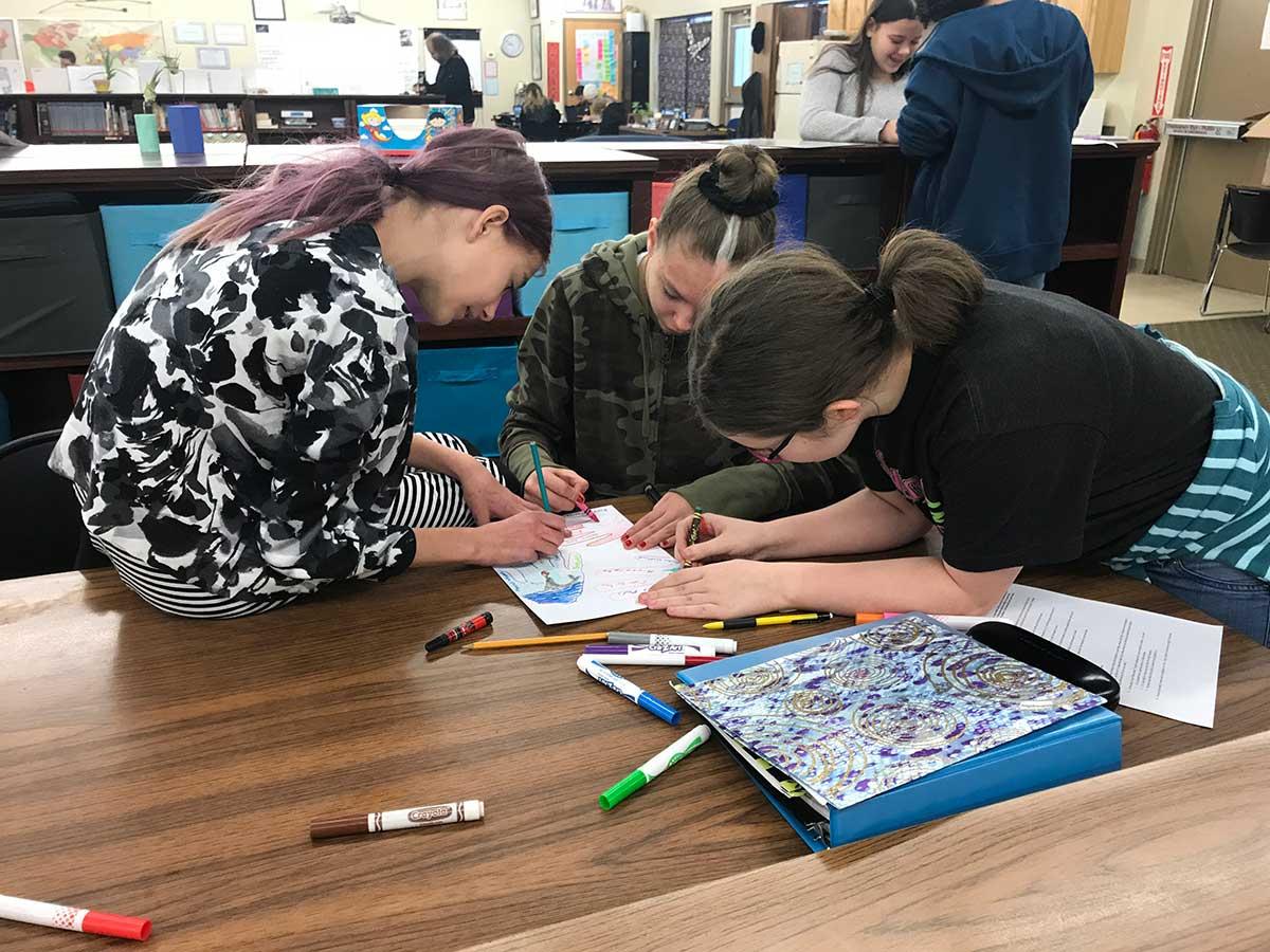 secondary-language-arts-2