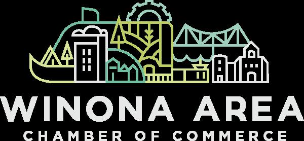 Winona Chamber of Commerce Logo